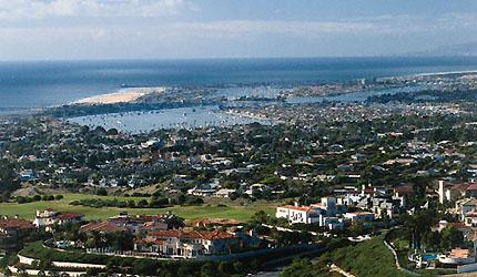 Newport Coast Ca >> Newport Coast Ca